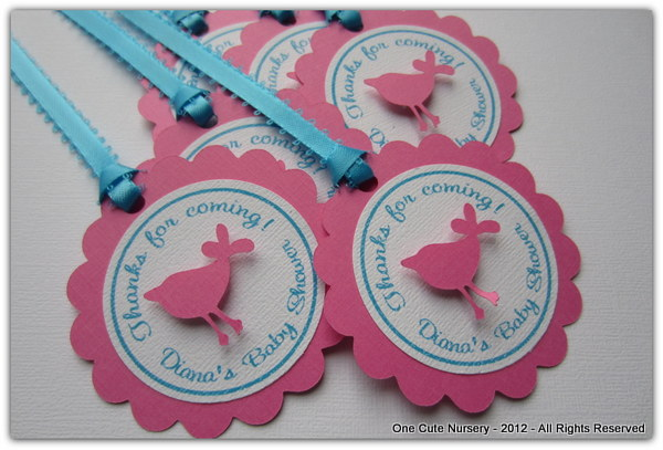 birthday favor tags wording ; baby-shower-favor-sayings-one-cute-nursery-ba-shower-favor-tags-wording-ideas-2