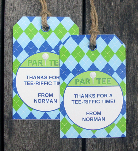 birthday favor tags wording ; bc8edc1a8afca62a18948317e6bc0f11