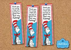 birthday favor tags wording ; dc596a7992ca889a33bc5b2e94a31cb2--printable-bookmarks-paperback-books