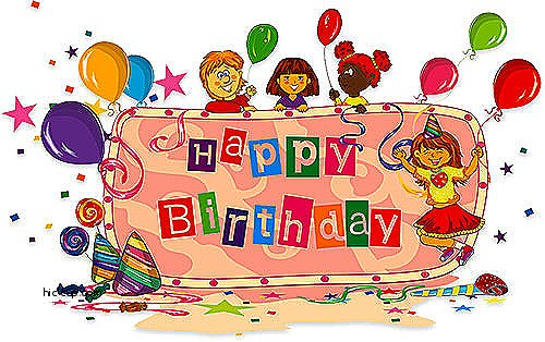 birthday fireworks clipart ; birthday-cake-firework-candles-best-of-free-birthday-clipart-animations-of-birthday-cake-firework-candles