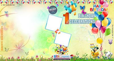 birthday flex banner background design ; 17f0f78bb3557f96ad8b7da44924709b