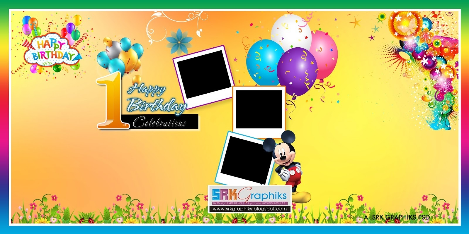birthday flex banner background design ; creative-birthday-flex-banner-psd-template-free-downloads-srk-inside-birthday-flex-banner-background-design