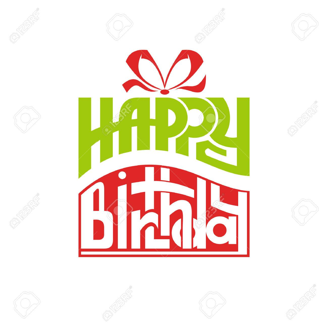 birthday gift box clipart ; 63239300-birthday-gift-box-vector-icon-lettering-happy-birthday