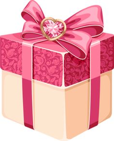 birthday gift box clipart ; 8999c7834aefd866efe96cef98dd92c9--birthday-clipart-birthday-cards
