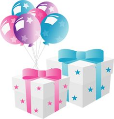 birthday gift box clipart ; 8c0276899cae59921842378be6a8fe65--happy-birthday-pics-birthday-images