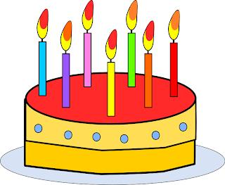 birthday gift box clipart ; Birthday+Gift+Box+Clipart_Cake_Birthday_Clipart_Pictures