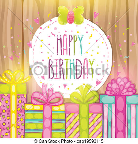 birthday gift box clipart ; happy-birthday-present-gift-box-with-vector-clip-art_csp19593115