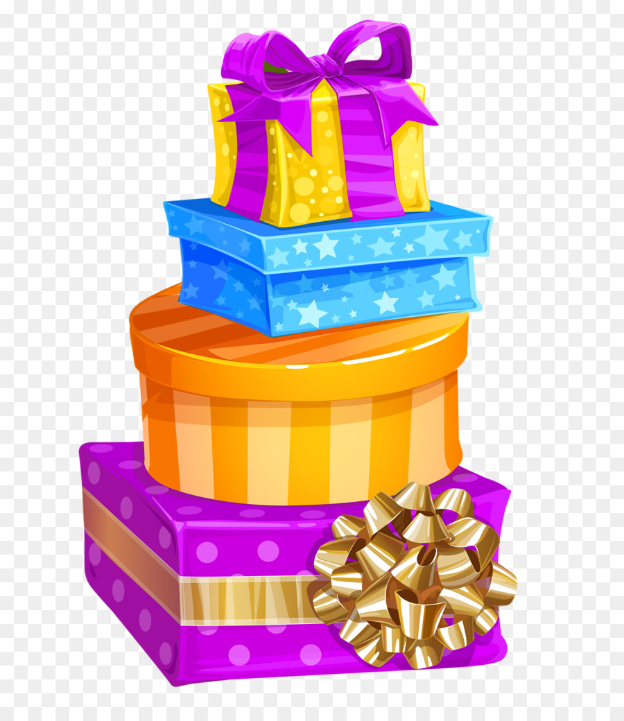 birthday gift box clipart ; kisspng-christmas-gift-box-birthday-clip-art-birthday-gift-5abfbc960f8540