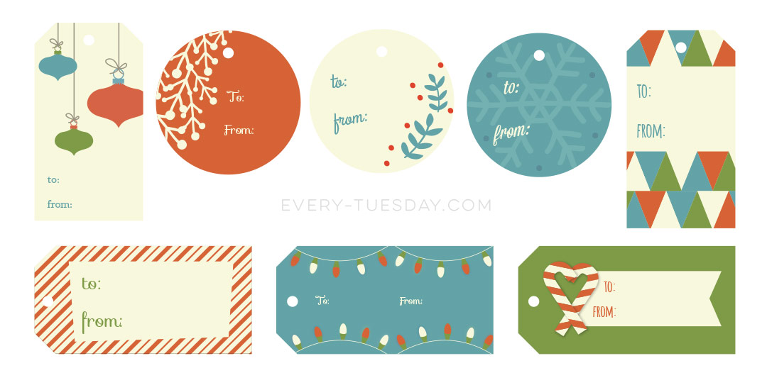 birthday gift tags ; free-gift-tags-preview