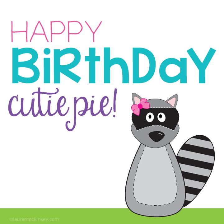 birthday gift tags ; happy-birthday-cutie-gift-tags-and-card_complete-collection