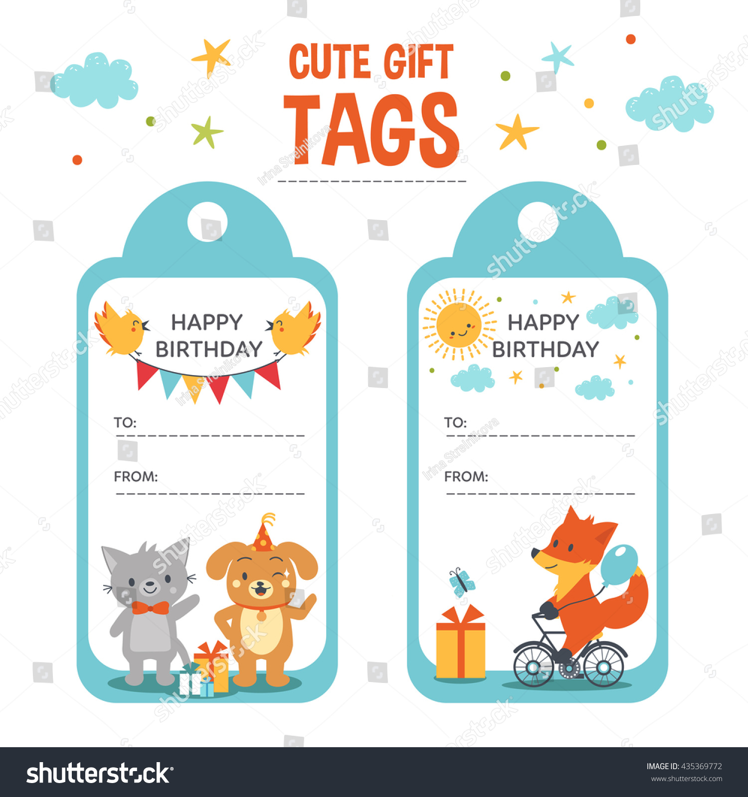birthday gift tags ; stock-photo-cute-gift-tags-templates-birthday-gift-tags-with-text-place-and-cute-animals-435369772