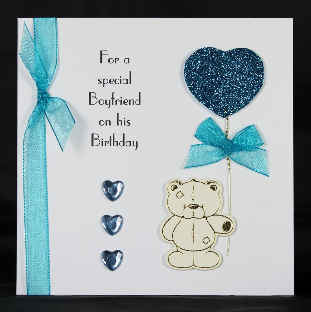 Birthday Greeting Card Ideas For Boyfriend A731e0104d445030f42ac06695773c31