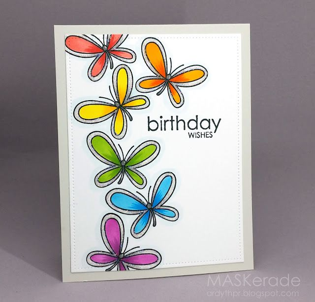 birthday greeting card sketches ; e7d022ae2a35152aae2c08be2173584f--birthday-wishes-happy-birthday