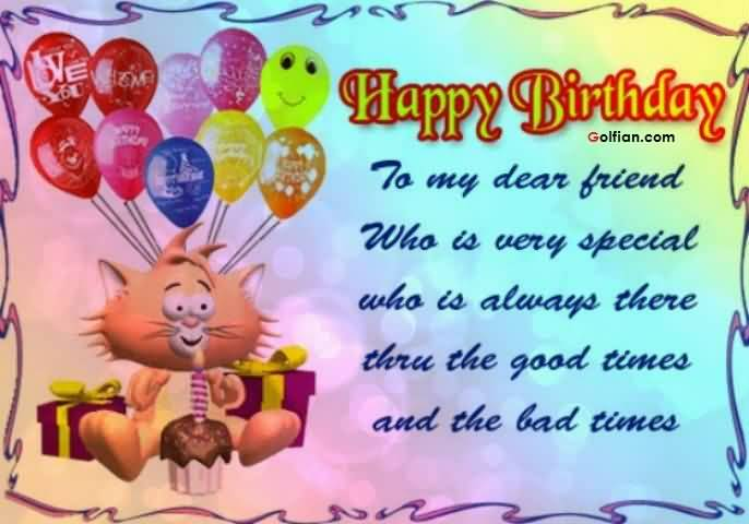 birthday greeting cards for baby boy ; Funny-E-Card-Birthday-Wishes-For-Cute-Baby-Boy