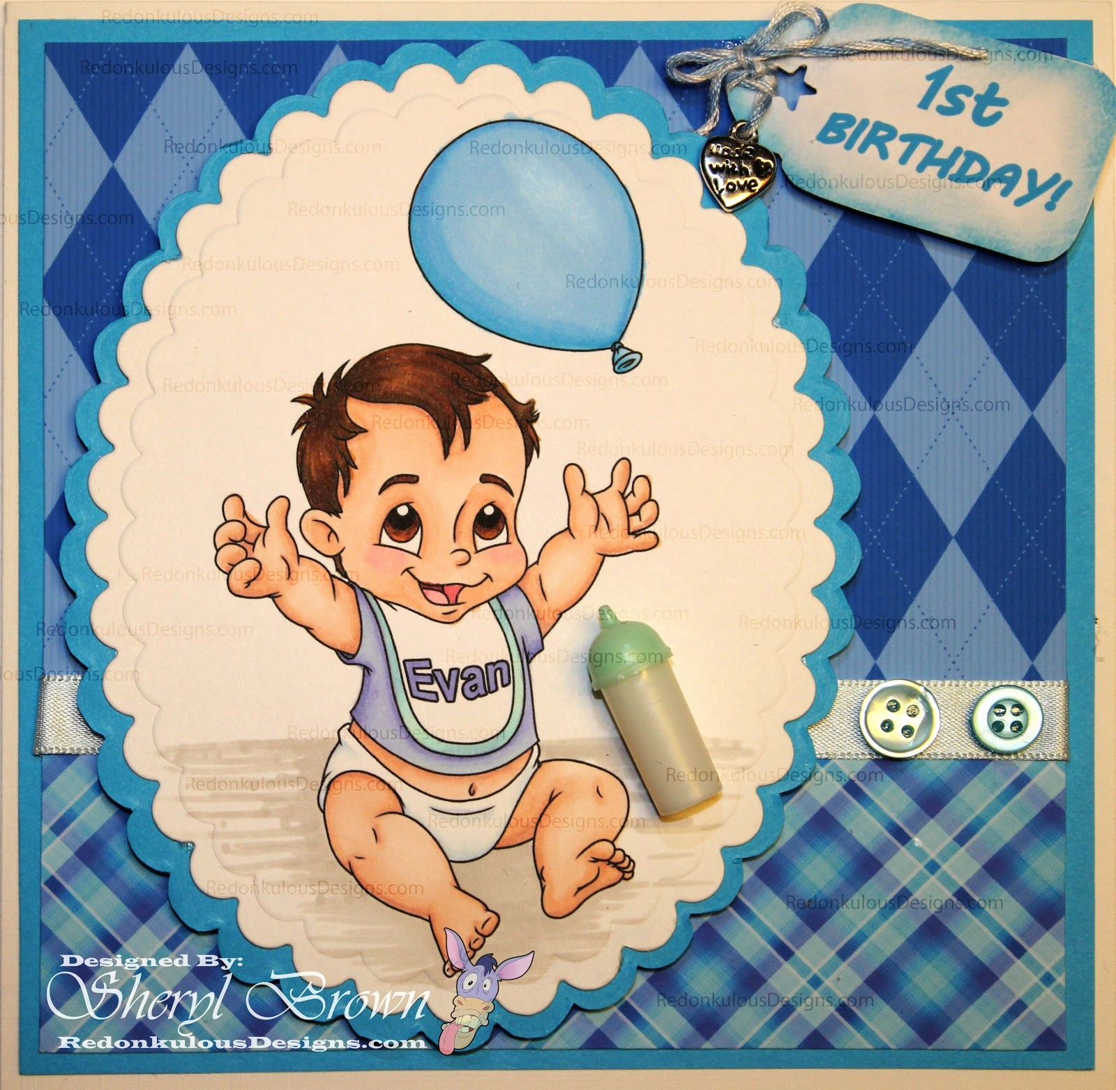 birthday greeting cards for baby boy ; online-birthday-greeting-card-maker-free-unique-colors-1st-birthday-invitation-card-baby-boy-also-free-line-of-online-birthday-greeting-card-maker-free