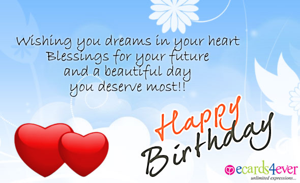 birthday greeting cards for brother free download ; BirthdayCard-Lg17