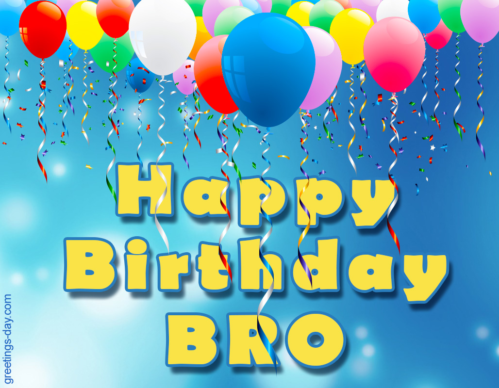 birthday greeting cards for brother free download ; Happy-birthday_BRO