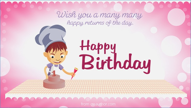 birthday greeting cards for brother free download ; birthday-greeting-card-free-happy-birthday-greeting-cards-of-birthday-greeting-cards-for-brother-free-download