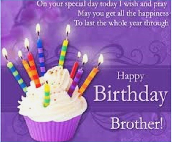 birthday greeting cards for brother free download ; free-download-birthday-greeting-cards-for-brother-of-birthday-greeting-cards-for-brother-free-download