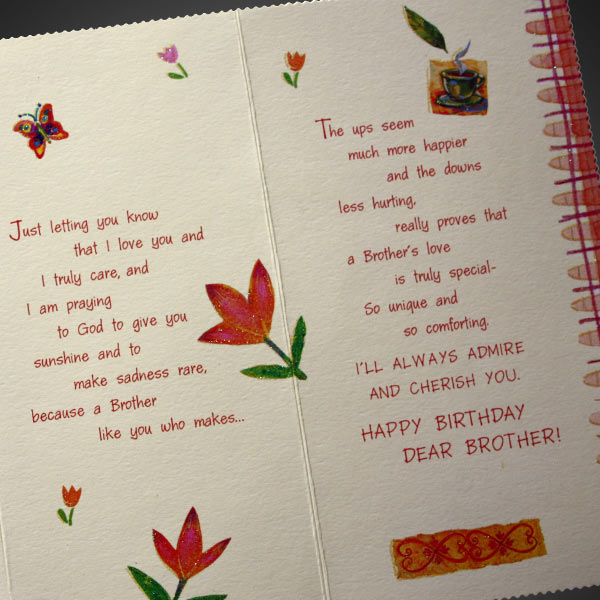birthday greeting cards for brother free download ; greeting-cards-brother-birthday-card-for-brother-gangcraft-free