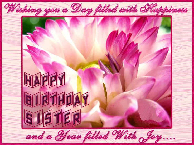 birthday greeting cards for brother free download ; happy-birthday-quote-for-brother-new-8-best-birthday-wishes-images-on-pinterest-of-happy-birthday-quote-for-brother