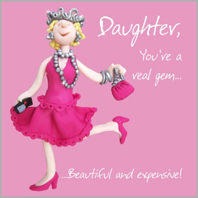 birthday greeting cards for daughter ; 9038dadcce025e0631394ed68bddbdc0
