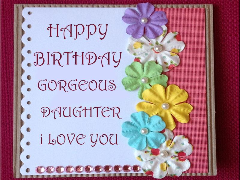 birthday greeting cards for daughter ; Birthday-cards-for-daughter