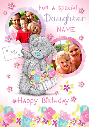 birthday greeting cards for daughter ; CARD_Carte_B_MTY_Bday_daughter_multi_PU_P