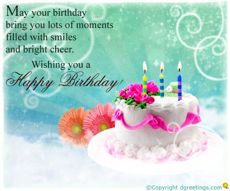birthday greeting cards for daughter ; f8213f7a23b81d031f8153caaf07fb4f--birthday-e-cards-birthday-verses