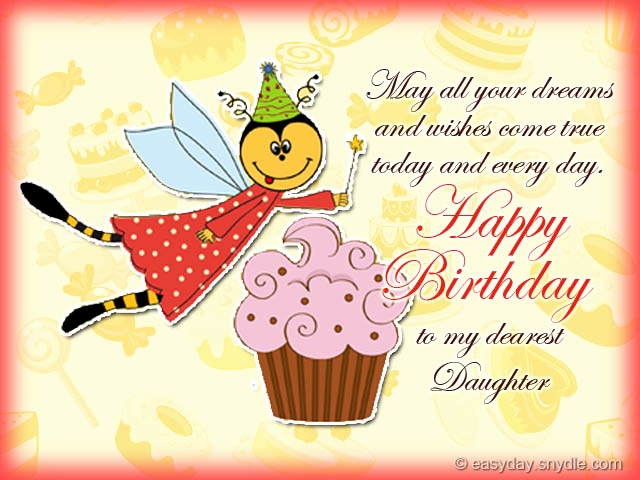 birthday greeting cards for daughter ; happy-birthday-cards-for-daughter-new-birthday-messages-for-your-daughter-easyday-of-happy-birthday-cards-for-daughter