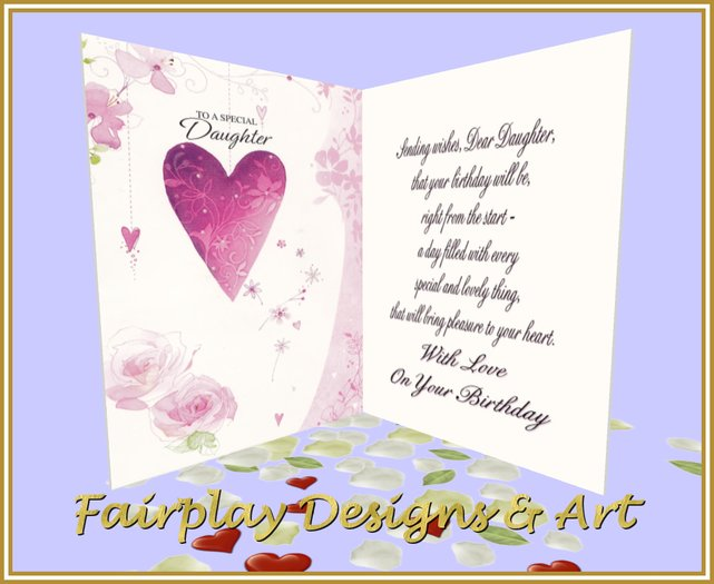 birthday greeting cards for daughter ; to%2520a%2520special%2520aunt%2520birthday%2520card_004