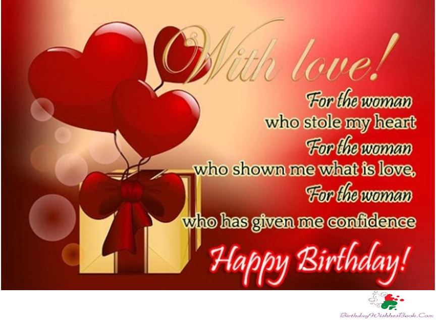 birthday greeting cards for fiance ; Happy-Birthday-Greeting-Cards-for-Lover