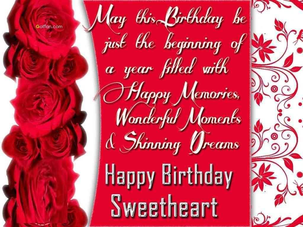 birthday greeting cards for fiance ; Wonderful-Birthday-Wishes-For-Fiance