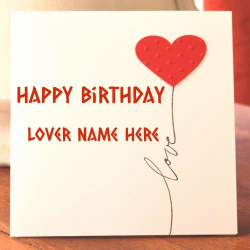 birthday greeting cards for fiance ; happy-birthday-cards-for-fiance-lovely-write-name-red-heart-birthday-greeting-card-for-lover-of-happy-birthday-cards-for-fiance