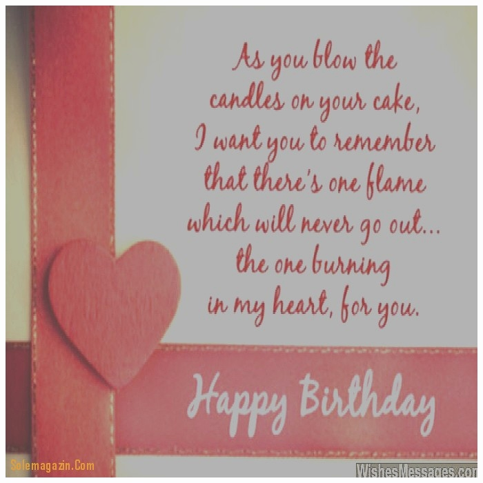 birthday greeting cards for fiance ; images-of-birthday-cards-for-lover-beautiful-greeting-cards-awesome-romantic-birthday-greeting-cards-for-lover-of-images-of-birthday-cards-for-lover