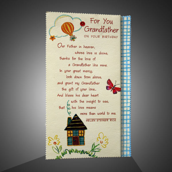 birthday greeting cards for grandfather ; 0001110_warm-birthday-greetings-for-grandpa