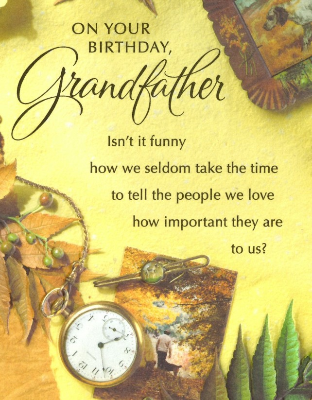 birthday greeting cards for grandfather ; EPSON067-e1433472321382