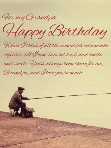 birthday greeting cards for grandfather ; b_day_fgrap06-45d1ff6c5956acee31b5b9651afa5211