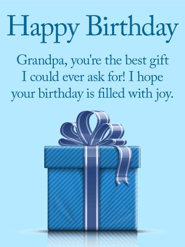 birthday greeting cards for grandfather ; b_day_fgrap23-c3098d7b790d254fde19fec9aa0cb26b