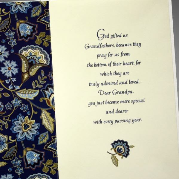 birthday greeting cards for grandfather ; beautiful-birthday-greeting-card-for-royal-grandpa