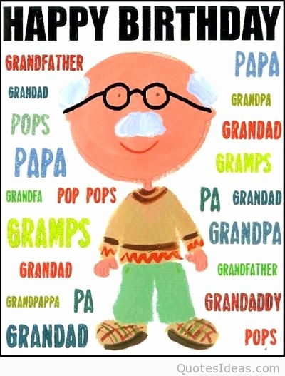 birthday greeting cards for grandfather ; birthday-greeting-cards-for-grandfather-unique-birthday-card-ideas-for-grandpa-birthday-card-ideas-of-birthday-greeting-cards-for-grandfather