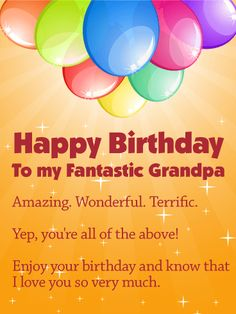 birthday greeting cards for grandfather ; c9dd70dcf21e3eacc145476de9454b92--special-birthday-happy-birthday-cards