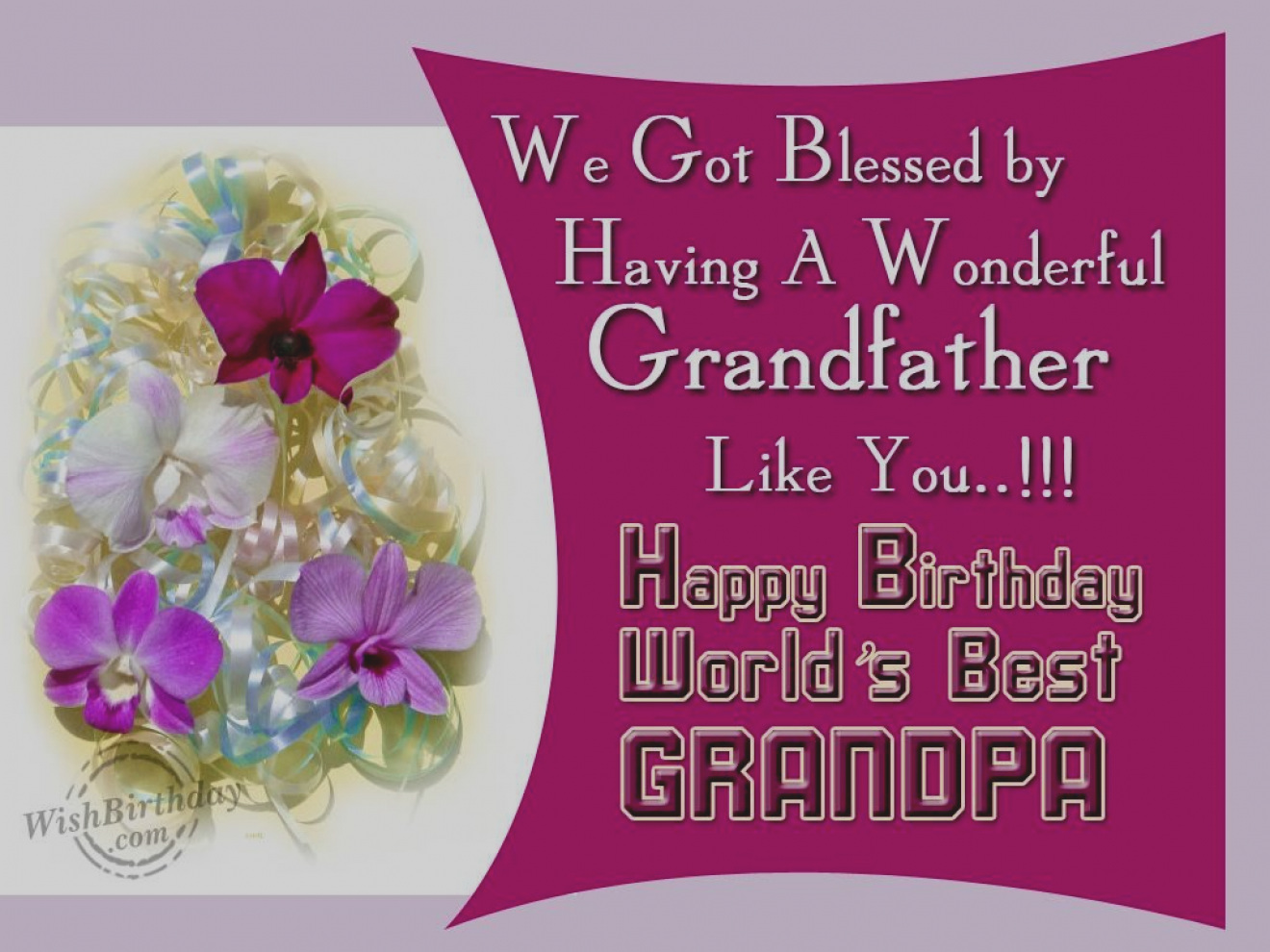 birthday greeting cards for grandfather ; great-of-birthday-greeting-cards-for-grandfather-happy-quotes-http-www