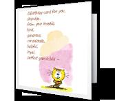 birthday greeting cards for grandfather ; printable-cards-birthday-for-grandpa--3168731a