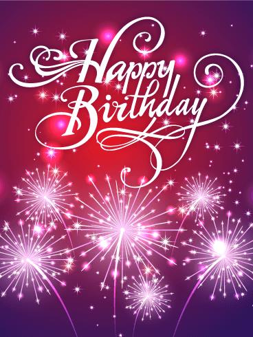 birthday greeting cards for her ; b_day121-880d144262735d0c233977437401f3c5