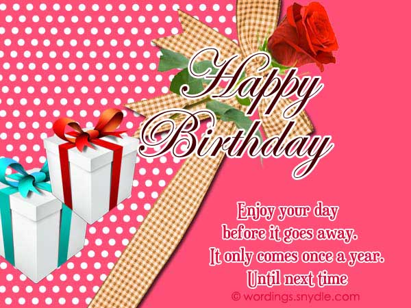 birthday greeting cards for her ; birthday-card-wishes