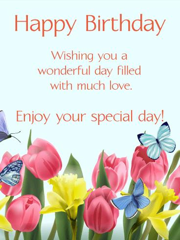 birthday greeting cards for her ; birthdaycards-com-greeting-cards-birthday-cards-for-her-birthday-greeting-cards-davia-free-download