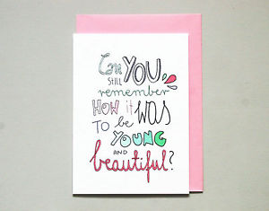 birthday greeting cards for her ; s-l300