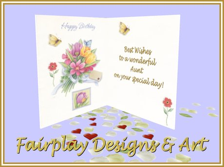 birthday greeting cards for her ; to%2520a%2520special%2520aunt%2520birthday%2520card_001