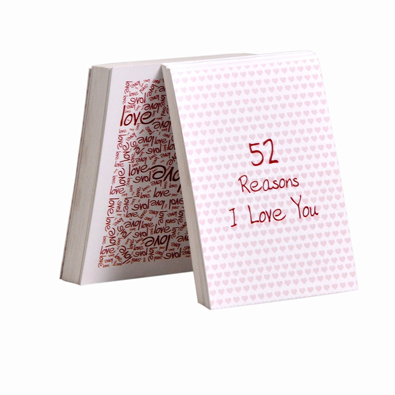 birthday greeting cards for husband online shopping ; 81wV-o6XI1L